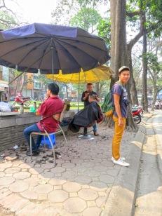 hanoi_IMG_7946