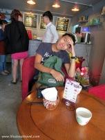 hanoi_IMG_7948