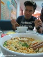 little_hanoi_IMG_7917
