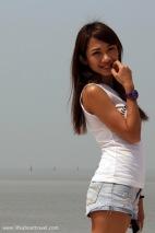 sekinchan_IMG_0608