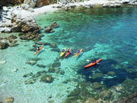 Sicily-3