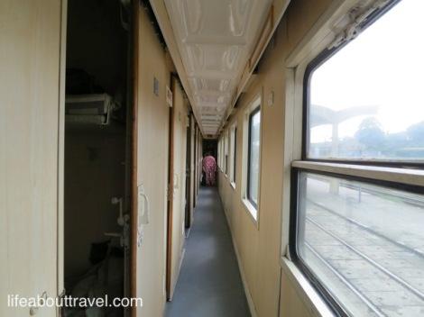 train_danang_IMG_8225