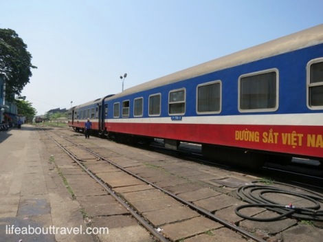 train_danang_IMG_8229