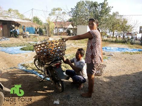 fishing tour Nusa Lembongan 10
